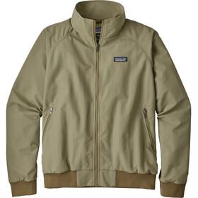 Patagonia Baggies Jacket Herre shale